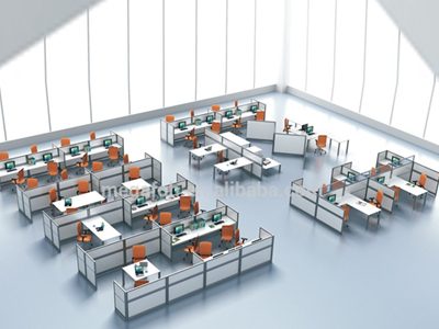 modular workstation manufacturer in indore, office furniture in indore, modular office workstation company in indore, office partition furniture in indore, sang office furniture company in indore