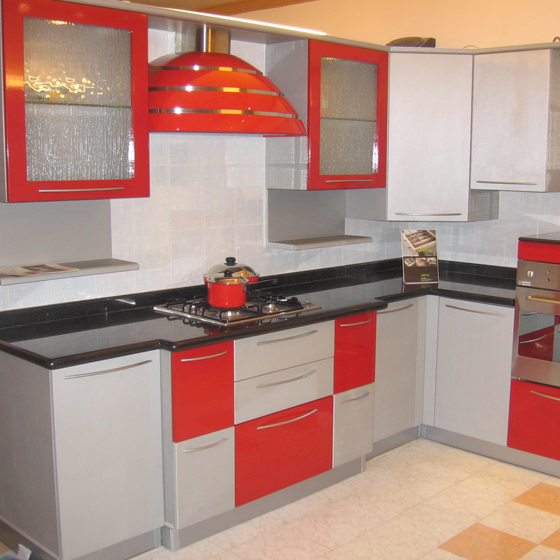 Modular Kitchen Designs Catalogue: Sang Kitchens Indore, Best Modular Kitchen In Indore