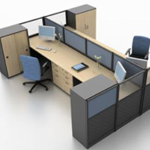 Office Workstation in Indore, Modular Office Furniture in Indore, Workstation Manufacturer Indore, Manufacturer of Office Furniture in indore, Office Chairs in Indore, Best Manufacturers & Dealers in indore, Furniture for sale in Indore, Office Furniture Dealers, Sales in Indore, office furniture design, Flexible Office Furniture, Workstation Office Furniture‎, Serviced Offices in Indore, All Office furniture, Best modular kitchen in indore, modular kitchen dealer in indore, modular kitchen in indore, modular kitchen cabinets in indore, modern color kitchen gallery, kitchen gallery indore