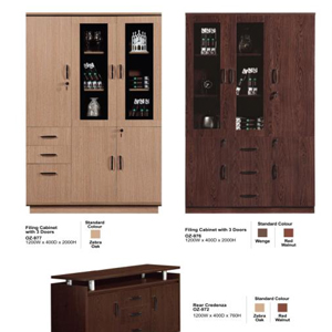 Manufacturer Of Office Furniture, Office Furniture Dealers In Indore, Office  Storage Cabinets, Office