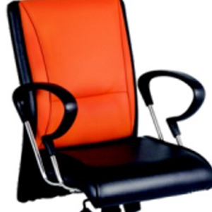 executive workstation seating chairs on sang kitchens indore